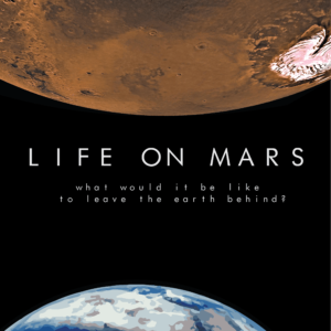 lifeonmars-banners_Square